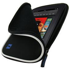Étui Housse pour Samsung Galaxy Tab 1& 2 P1000 P6200 P6210 P3100 P3110 Tablet