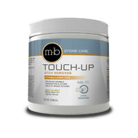 MB Stone Care MB11 Touch-Up Marble Polishing Powder 8oz.   (How to video below)