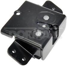 Dorman 931-299 Integrated Door Lock Actuator Rear Lift Gate