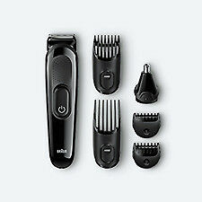 Shaving & Hair Removal Products