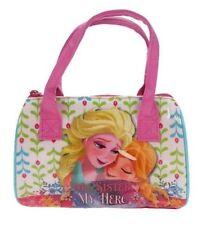 Bolsos de niña mochila color principal rosa