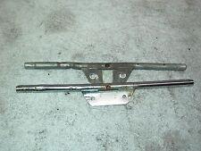 BMW 70-95 Rear Turn Signal BRACKETS R100RS R75/5 R90/6 R80/7 R100RT R65 R100S