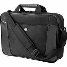 "HP Essential Top Load Case 15.6"" - Black (H2W17AA)"