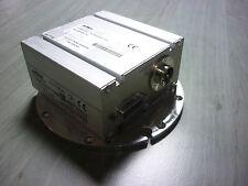 1 Stück Leybold TD400 mit RS485 Controller für Turbomolekularpumpe