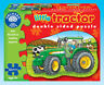 Orchard Toys 300 Little Tractor Kids Childrens First Jigsaw Puzzle 3 Yearss +
