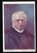 World War I (1914-18) Collectable Religious Postcards