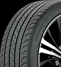 Continental ProContact TX 165/65-15  Tire (Set of 2)