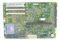 Vintage Original 1992 IBM PS/1 EXPERT 486 DX PC Motherboard RARE