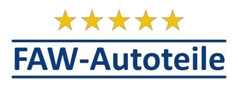 Faw Autoteile_Auto Motorrad Service