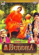 Tathagatha Buddha (Hindi DVD) (2008) (English Subtitles)(Brand New Original DVD)