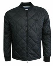 1deac5a8e952 adidas Men s Coats and Jackets for sale