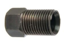 Hayes Replacement HFX-9 Compression Nut x 10