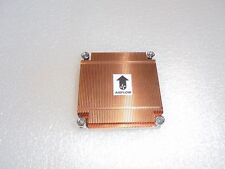 NEW Dell 148KN Cooling Heatsink for PowerEdge or Precision R5500 HTSNK PWS