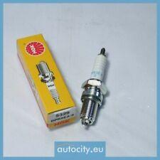 NGK 5329 DPR9EA-9 Spark Plug/Bougie d'allumage/Bougie/Zundkerze