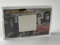 The Traveling Wilburys, Vol. 1 by The Traveling Wilburys (Cassette) NEW Sealed