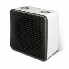 Honeywell Plastic Space Heaters
