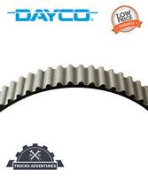 Dayco Engine Timing Belt P/N:95343
