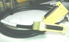 CAVO CABLE IBM RS6000 SCSI Rio Black iSeries 3m Cable 44L0005