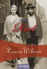 Riot: By Wilson, Laura