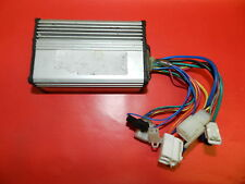 ELECTRIC BICYCLE CONTROLLER 300/500V