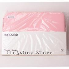 "incase Classic Sleeve for MacBook Air MacBook Pro  MacBook Retina 13""  Ariaprene"