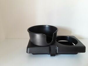 Mazda MX5 Eunos/Roadster Mk1 Cup Holder OE Style