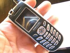 Cellulare SAMSUNG sgh-x600  X600 collezione