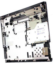 New IBM ThinkPad R51 Bottom Base 26R8635