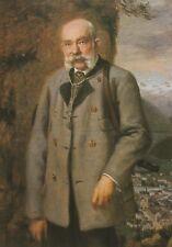 """- Jagdausritt 4 Fohler Zinnfiguren Elisabeth /""""Sissi/"""" Kaiser Franz Joseph I"""