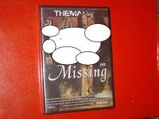 "DVD SEALED""MISSING""MYA DIAMOND-DORA VENTER-JESSICA ROSS-TERA BOND-SILVIE TAYLOR"