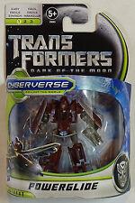 HASBRO® 29683 Transformers Cyberverse Commander Autobot Powerglide