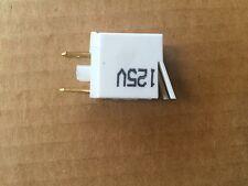 BRAND New OEM Frigidaire Range Indicator Light 316022500 (QTY 1)