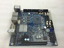 Kontron KTQM67/mITX CPU Board | Support Mobile Intel QM67 chipset