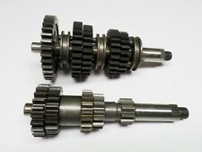 NOS Indian Motori Minarelli Complete Transmission ME MT 125 cc model 125/5