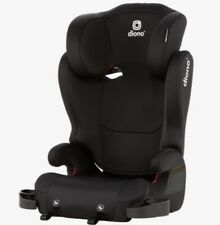 Diono Cambria 2 Booster Seat 2 In 1 Booster Room To Grow Highback To Backless