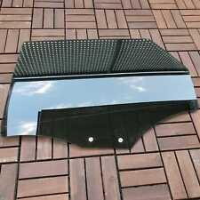 Audi A6 S6 RS6 Avant Türscheibe Fensterglas Hinten Links Door Window 4G9845205A