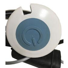 Ricambio comando elettronico accensione vasca teuco pulsante 81001407000