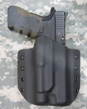 Glock 20 21 21SF TLR-7 Light Bearing Holster