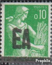 Algerije Mi.-Aantal.: 378 postfris MNH 1962 Print editie