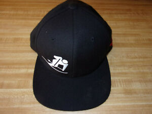 Sport Tek Acrylic Hats For Men For Sale Ebay Shop for mens hats & caps in mens hats, gloves & scarves. ebay