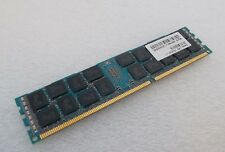 Sun Oracle 7018701 16GB PC3L-12800R ECC REG DDR3 M393B2G70DB0-YK0 Server Memory