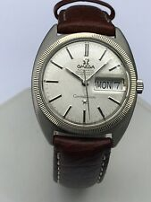 Vintage Omega Constellation Automatic Watch c.1960s