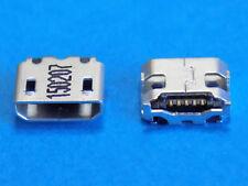 Micro USB Buchse für Medion LifeTab P8912 MD 99631