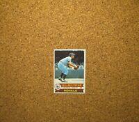 1979 Topps Baseball #330 George Brett (Kansas City Royals)