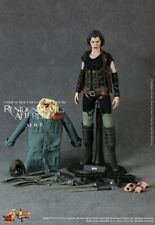 "HOT TOYS - 1:6 Resident Evil: Afterlife ""Alice"" (MMS139)"