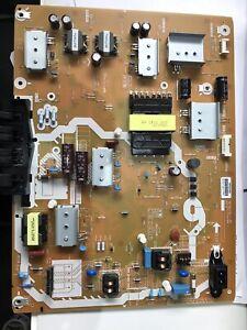 ORIGINAL PANSONIC THEX60 TV POWER BOARD NUMBER TNPA636