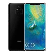Huawei Mate 20 - 128GB - Schwarz - Smartphone - Neuware inkl. MwSt.