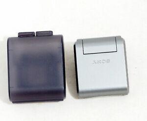 Sony NEX HVL-F7S Shoe Mount Flash - Nex-3 Nex-5 Nex-5N Nex-C3 Nex-5R 992