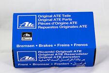 ATE Hauptbremszylinder 03.2120-2462.3 für Porsche Targa, Cabrio