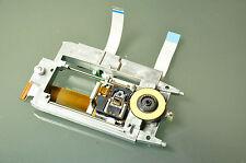 Traverse F. Philips CD cdr-700 cdr-775 cdr-776 incl. láser unidad/mecánica nuevo